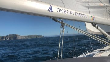 Onboat.Events Katalog